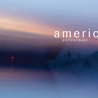 American Football - American Football - Colored Vinyl