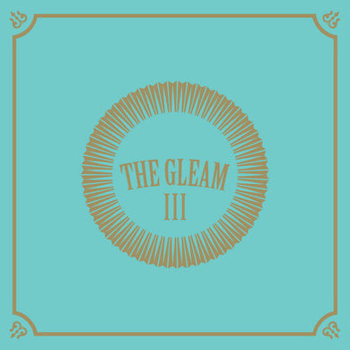 Avett Brothers, The - The Third Gleam - Indie Exclusive