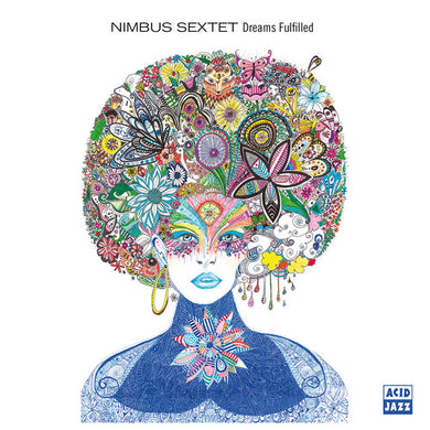 Nimbus Sextet - Dreams Fulfilled
