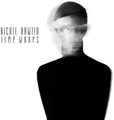 Richie Hawtin - Time Warps  - 12