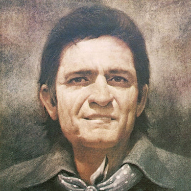 Johnny Cash - His Greatest Hits Vol II - Music On Vinyl