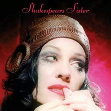 Shakespears Sister - Songs From The Red Room - Indie Exclusive