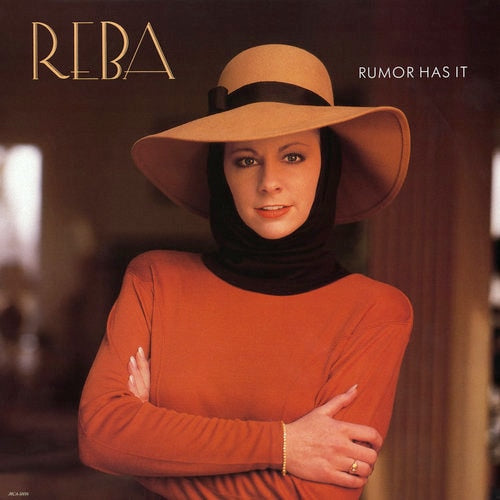Reba McEntire - Rumor Has It (30th Anniversary Edition)