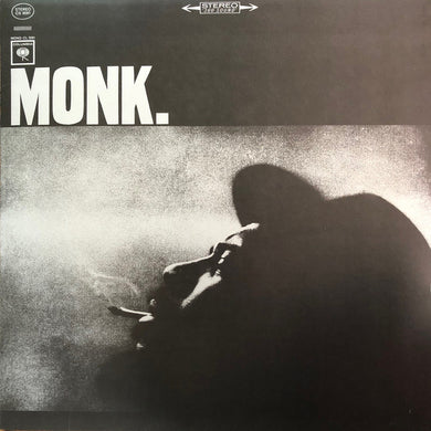 Thelonious Monk - Monk - Indie Exclusive
