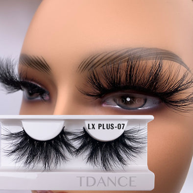 0.07MM RAPID BLOOM LASHES