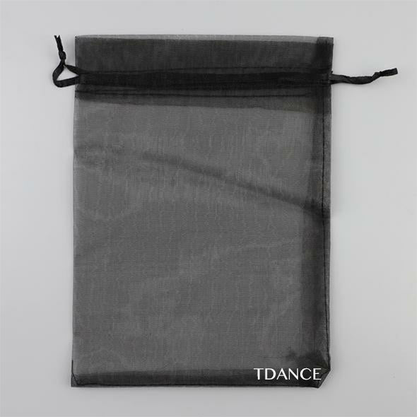 TDANCE NEW MESH PACKAGING BAG (100pcs)