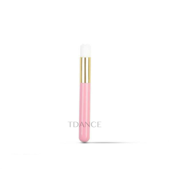 Gentle Brush Eyelash Extensions Cleansing Brush