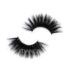 25MM 3D Mink Lashes LXPLUS04(Paper Box Without Logo)