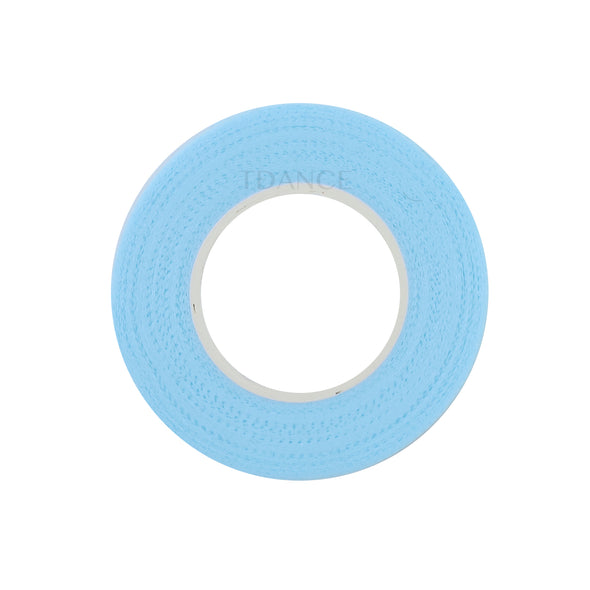 Blue Paper Tape for Eyelash Extensions