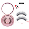 Magnetic Eyelashes with Eyeliner Kit Ciara-5 (4603674624088)