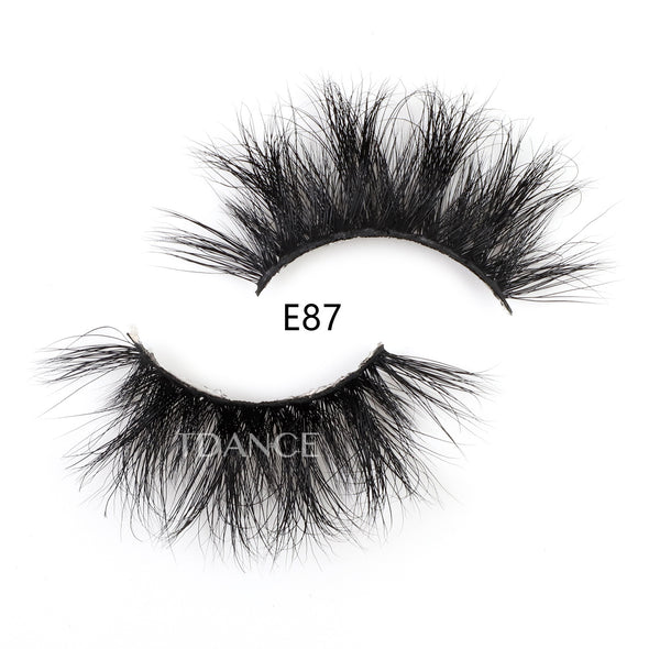 25MM 3D Mink Lashes Y18 (4584981889112)
