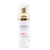 TDANCE EYELASH EXTENSION CLEANSER FOAM 60ML