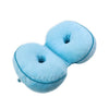 TDANCE  BEAUTY  BUTTOCKS CUSHION