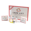 TDANCE PROFESSIONAL LASH LIFTING KIT