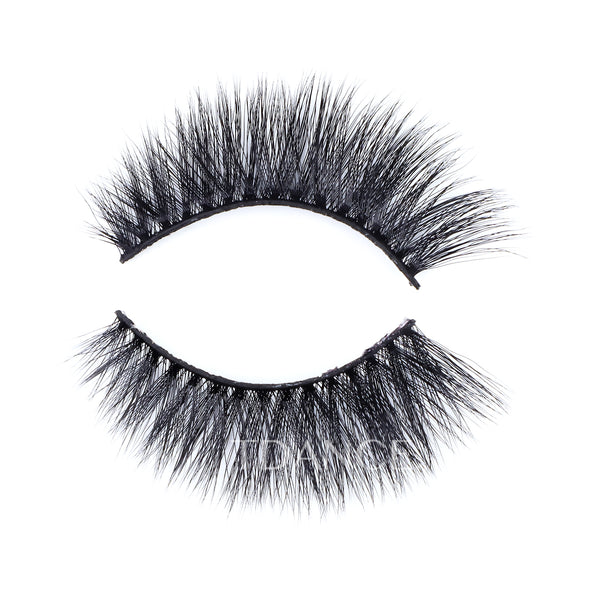 3D Faux Mink Lashes(Saditty)