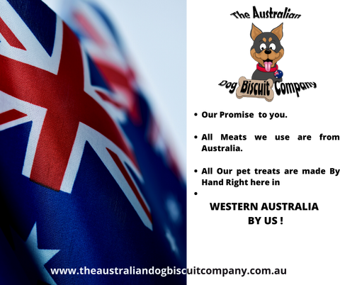 https://www.theaustraliandogbiscuitcompany.com.au/pages/quick-order