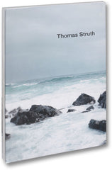 Thomas Struth: Nature and Politics