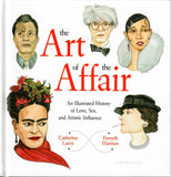 <i>The Art of the Affair</i>