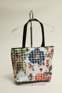 Molly Hatch Tote