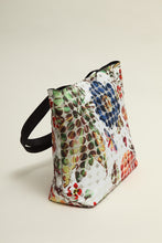 Load image into Gallery viewer, Molly Hatch Tote