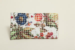 Molly Hatch Eyeglass Case