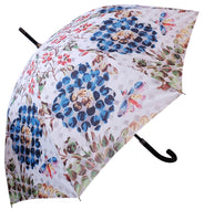 Molly Hatch Umbrella