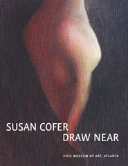 <i>Susan Cofer: Draw Near</i>