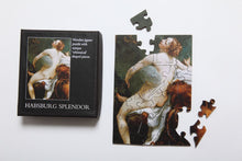 Load image into Gallery viewer, Habsburg Exclusive Wooden Puzzles