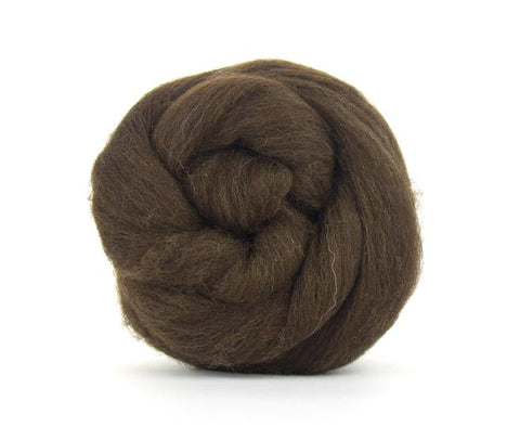 Merino Wool Top (5 varieties)