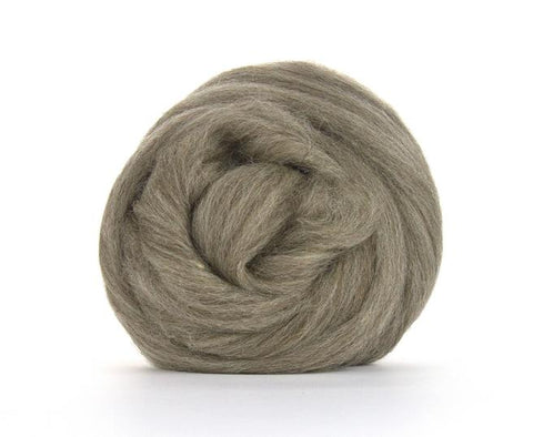 Blue Faced Leicester BFL Top (3 colors)