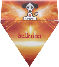 Load image into Gallery viewer, hellraiser