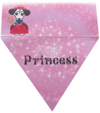 Load image into Gallery viewer, Princess