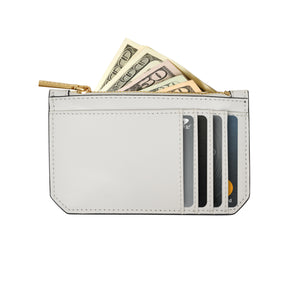 Air Credit Card Case