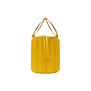 Water Metal Handle Bucket Small