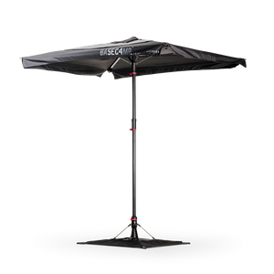 Basecamp Umbrella ONYX