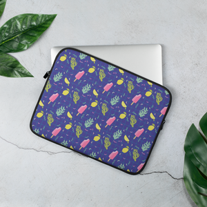 Ice Cream Laptop Bag - iGAME Clothing