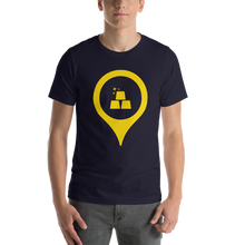 Load image into Gallery viewer, Goldyn 1 Tee - iGAME Clothing