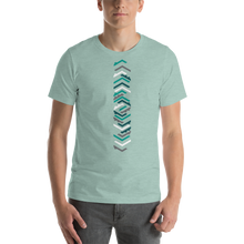 Load image into Gallery viewer, Patten Tee - iGAME Clothing