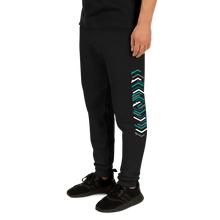 Load image into Gallery viewer, Pattern Unisex Joggers - iGAME Clothing