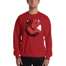 Load image into Gallery viewer, WildFox Sweatshirt - iGAME Clothing