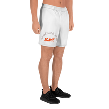 Load image into Gallery viewer, iGAME Gymmies - iGAME Clothing