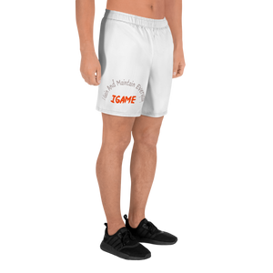 iGAME Gymmies - iGAME Clothing