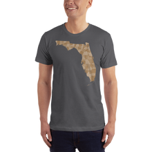 Load image into Gallery viewer, Florida State T-Shirt - iGAME Clothing