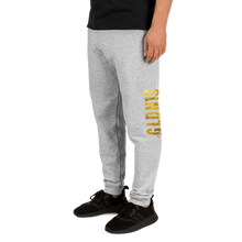 Load image into Gallery viewer, GLDN1$ Joggers ( CHECK SIZE ) - iGAME Clothing