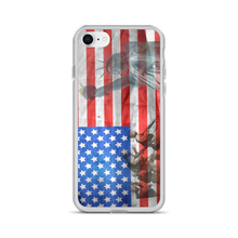 Load image into Gallery viewer, Flag iPhone Case - iGAME Clothing