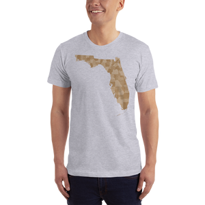 Florida State T-Shirt - iGAME Clothing