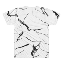 Load image into Gallery viewer, Marble Tee - iGAME Clothing