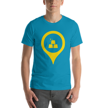 Load image into Gallery viewer, Goldyn 1 T-Shirt - iGAME Clothing