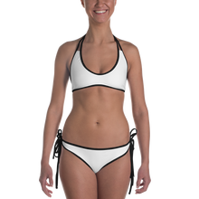 Load image into Gallery viewer, iGAME Bikini - iGAME Clothing