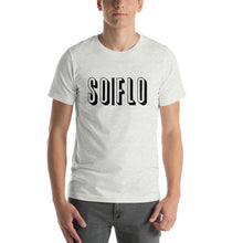Load image into Gallery viewer, SOFLO T-Shirt - iGAME Clothing